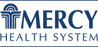 Mercy Health Systems