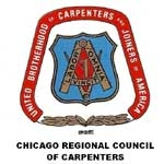 Chicago Regional Council of Carpenters - Good to Use