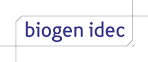 Biogen Idec Logo color for web