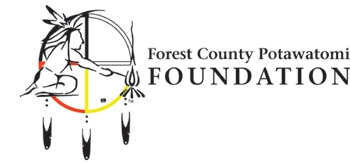 Forest County Potawatomi Community Foundation