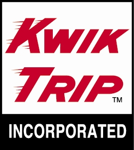 Kwik Trip color