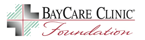 Baycare Clinic Foundation