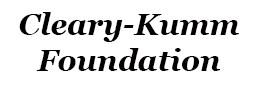 Cleary Kumm Foundation