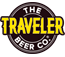 The Traveler Beer Co.