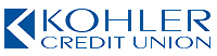 Kolher Credit Union
