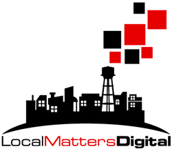 Local Matters Digital