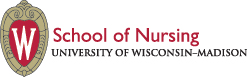 UW School of Nursing