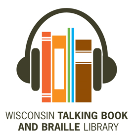 WI Talking book